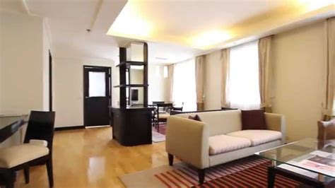 southton one bedroom flat rent 1 bedroom serviced apartment for rent at chateau de