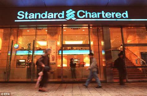 standard bank price bank s links to global terror us accuses standard