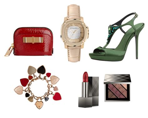 gift for women a very burberry christmas gift guide lifestyleasia singapore