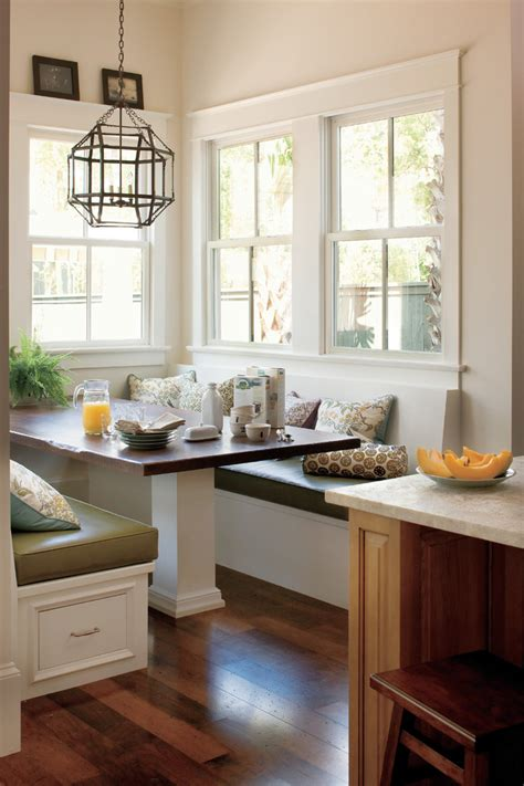 Kitchen Breakfast Nook Ideas Terrific Corner Breakfast Nook Table Decorating Ideas Gallery In Kitchen Traditional Design Ideas