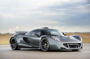new hennessey car 2013 hennessey venom gt review price 0 60 time max speed