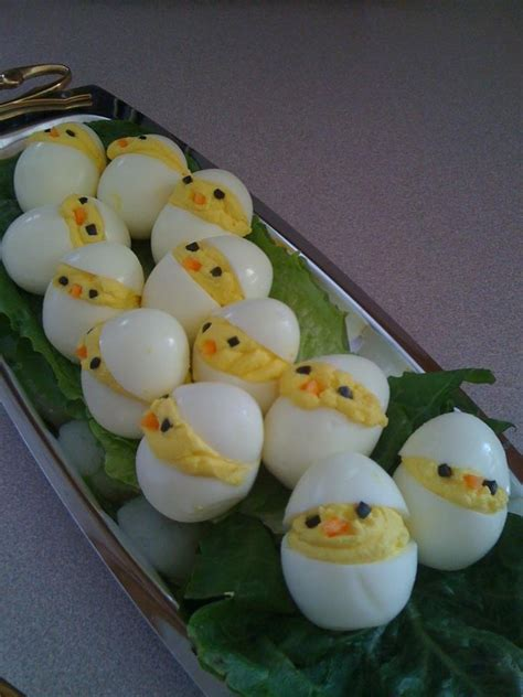 appetizers easter great egg appetizer idea for easter ideas