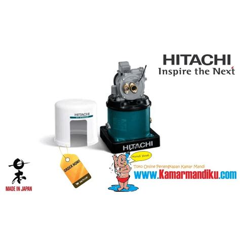 Mesin Pompa Air Celup Wilo Pd 180 E dt p 300 gp sj toko perlengkapan kamar mandi dapur