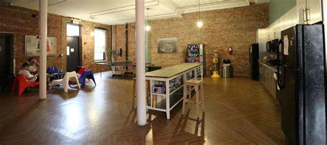 appartamenti economici a new york ostelli a new york economici consigli per dormire a
