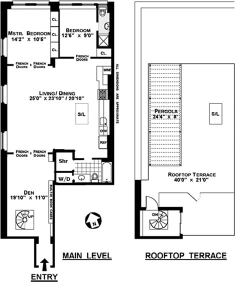 800 sq ft open floor plans 800 square foot house plans loft escortsea