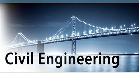 Mba Courses Related To Civil Engineering by Hi Tech Institute Of Technology Civil