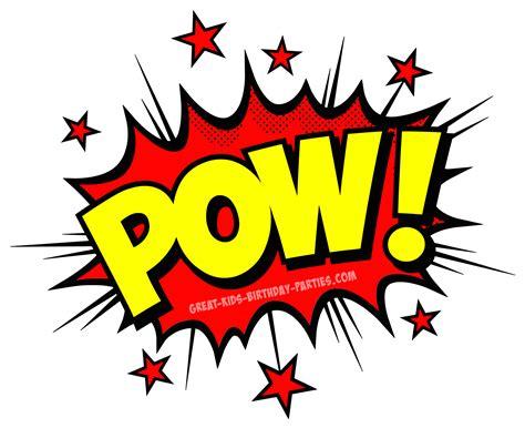 printable images of superheroes superhero printables