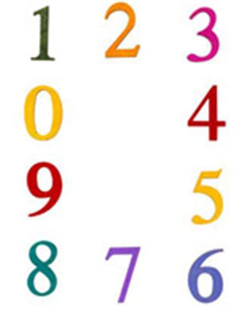 imagenes matematicas niños autismo la ni 241 a que no sab 237 a escribir al dictado letras