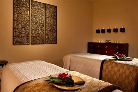 caribe royale 2 bedroom villa the island spa at caribe royale hotel orlando fl with