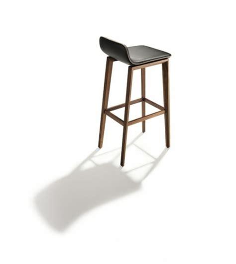 gepolsterte stühle mit lehne barhocker 67 cm bestseller shop f 252 r m 246 bel und einrichtungen