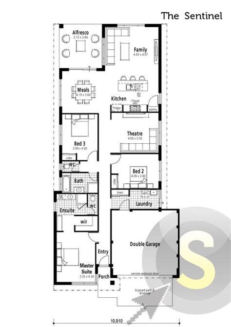 3x2 house plans 52 best smart home floorplans images on pinterest house design blueprints for homes and house