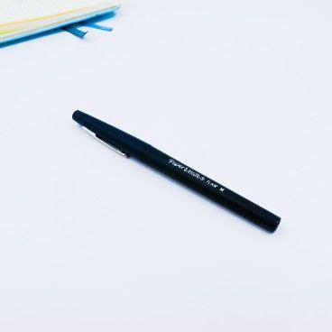 Stylo Sweep 368 1 stylos