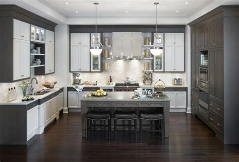 kitchen design canada kitchen decorating and designs by audacia design downsview