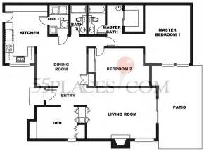 rossmoor floor plans walnut creek rossmoor walnut creek floor plans condos carpet review