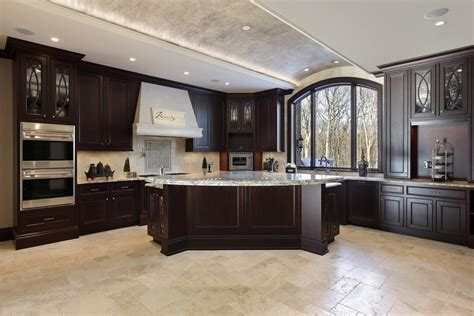 affordable modern kitchen cabinets affordable modern kitchen cabinets international