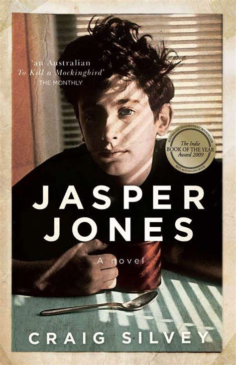 themes for jasper jones craig silvey 183 readings com au