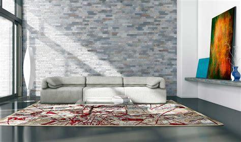 tappeto contemporaneo venus tappeto contemporaneo italy design