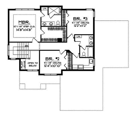 utah home floor plans utah home design plans house plans