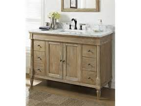 48 Inch Bathroom Vanity by Bathroom 48 Inch Bath Vanities And 48 Inch Bathroom Vanity