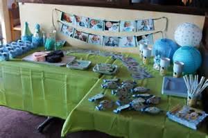 37 cool birthday party ideas boys