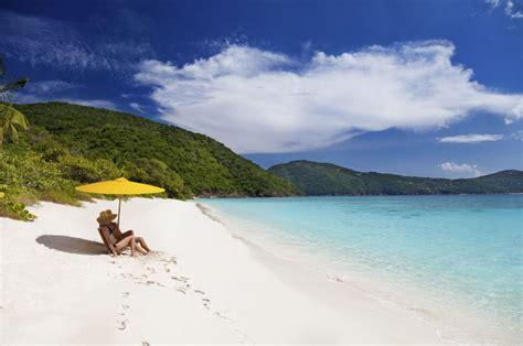 imagenes impresionantes bellas fotos las 10 playas m 225 s impresionantes del mundo el