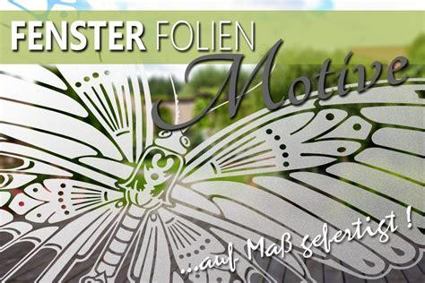 Fenster Sichtschutzfolie Motiv by ᐅᐅ Bei Ifoha Fensterfolie Mit Motiv Im Folienshop