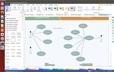 use diagram maker 28 images use diagram maker free