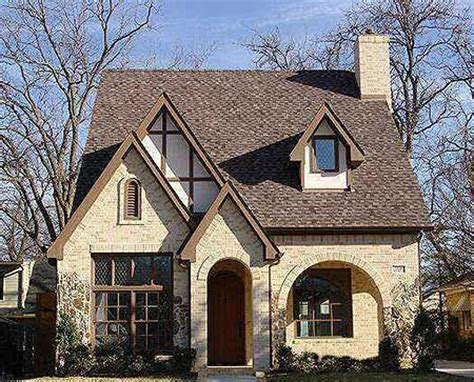 Tudor Cottage House Plans by 17 Of 2017 S Best Tudor House Exterior Ideas On