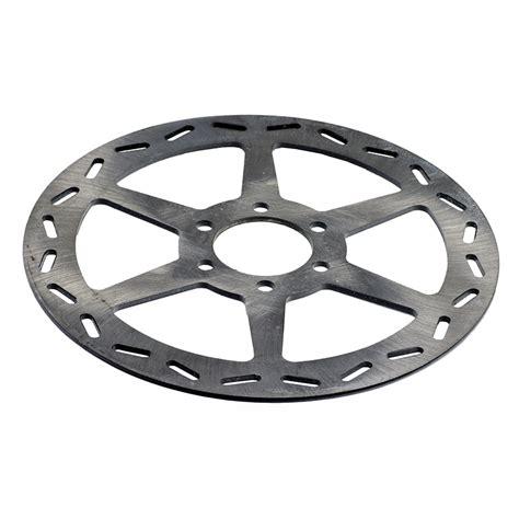 doodle bug wheels 180 mm rear brake disc for the baja doodle bug db30