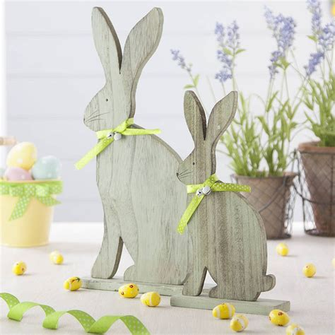 rabbit craft projects 1618 best images about easter on easter