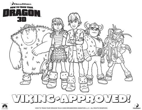 viking group coloring pages hellokids com