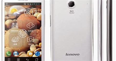 Harga Laptop Merk Hp A9 update harga dan spesifikasi smartphone lenovo terbaru