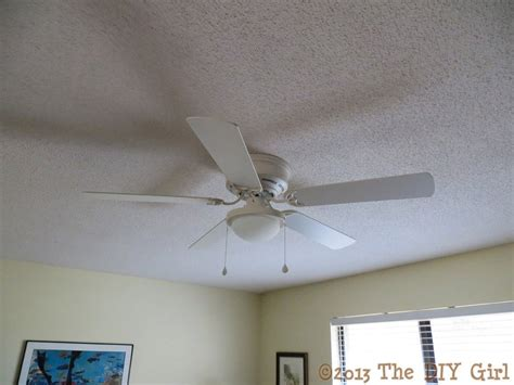 Replacing Ceiling by Splendorous Replacing Ceiling Fan With Light Stained Glass