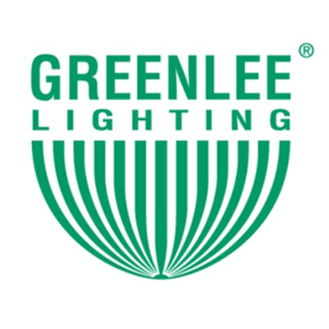 greenlee landscape lighting 28 greenlee landscape lighting patent usd383236