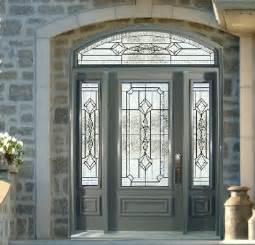 brightstar windows doors inc