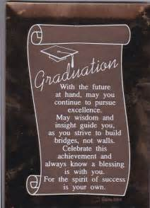 graduation poem graduation gifts graduation poem and graduation poems