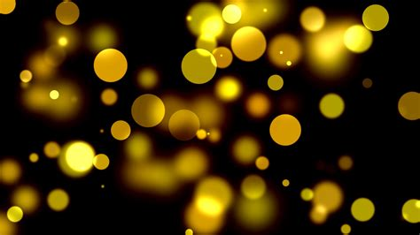 Abstract Motion Backgrounds ? Bokeh Overhead Productions