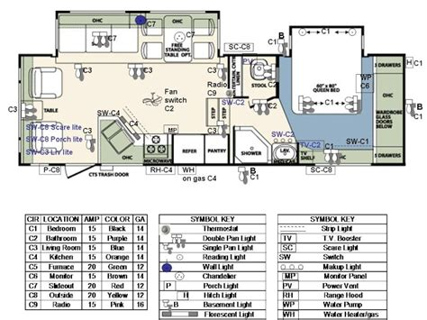 read a jayco wiring diagram 27 wiring diagram images