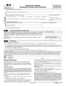 2013 Form IRS W-9 Fill Online, Printable, Fillable, Blank - PDFfiller W 9 Form Fillable Printable 2016