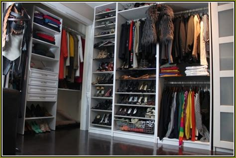 Do It Yourself Custom Closets by Custom Closet Systems Do It Yourself Roselawnlutheran