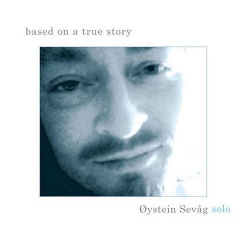 room based on true story new age world 216 ystein sev 229 g based on a true story 2007