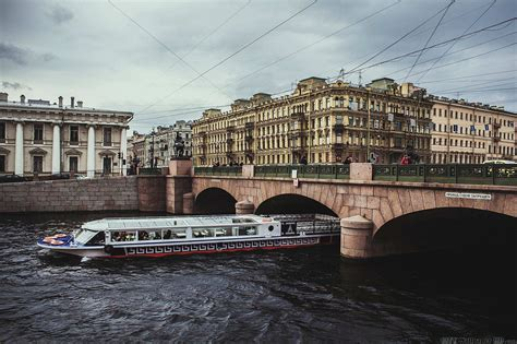lovely st petersburg pictures of cities and