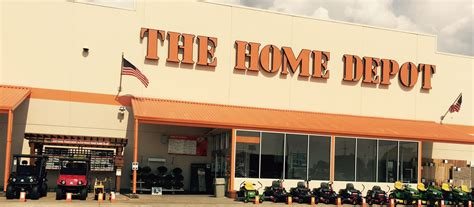 the home depot in longview tx 75605 chamberofcommerce