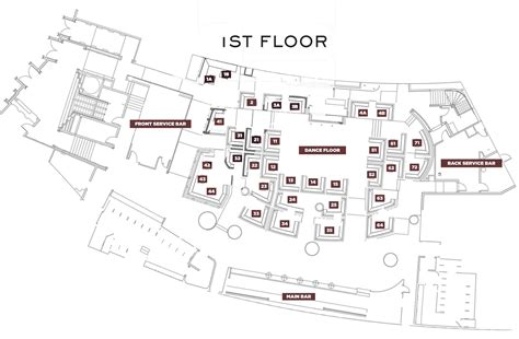 wells fargo floor plan map of wells fargo bank locations get wiring diagram