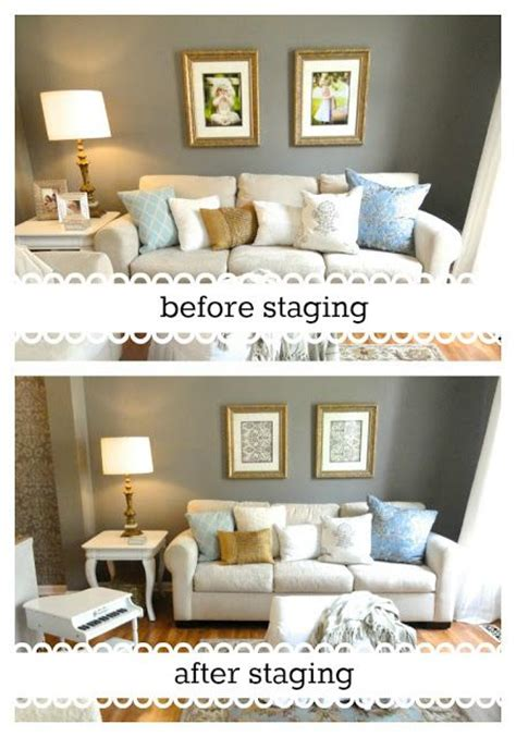 17 best images about staging on staging