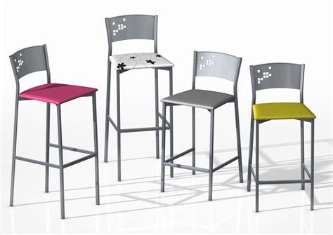 chaise de cuisine haute chaise haute cuisine 65 cm cuisine en image