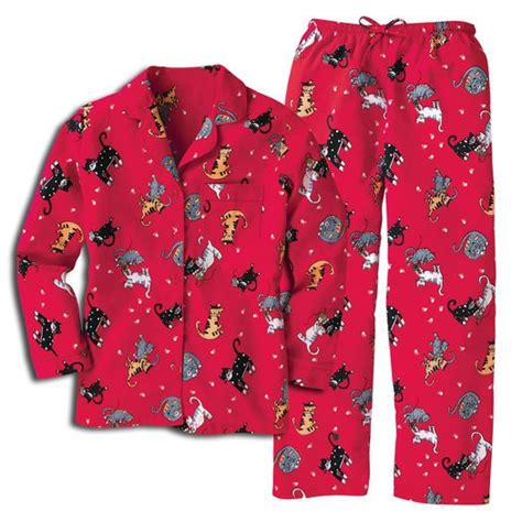 Pajamas Cat Or by Pajamas Cats And S On