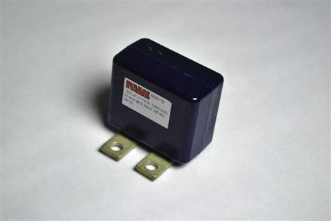 nwl high voltage capacitors high voltage snubber capacitors 28 images snubber capacitor snut2 sheng ye electric co ltd