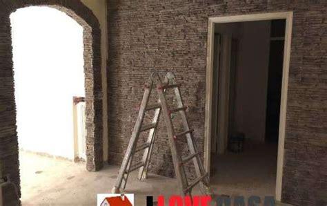 Casa Vecchia Da Ristrutturare comprare casa nuova gi 224 abitabile o casa vecchia da