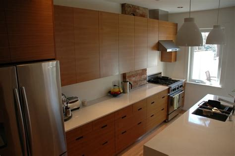 teak kitchen cabinets teak kitchen cabinets